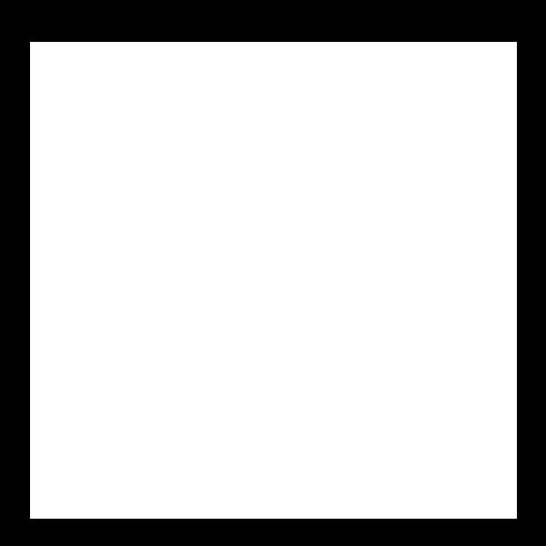 Logo atelier de julie